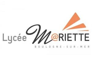 lycee-mariette-w500h333