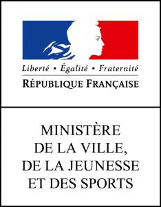 logo-mvjs