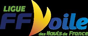 logo-ligue-hdf