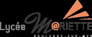 Logo-mariette
